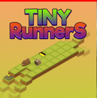 Tiny Runners