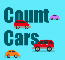 Count Cars